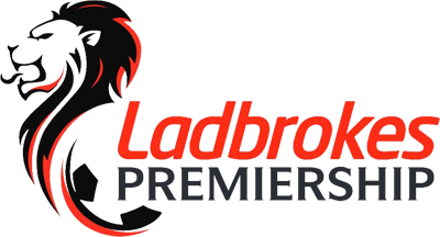 Logotipo da Scottish Premiership