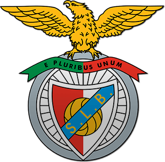 Símbolo do Benfica