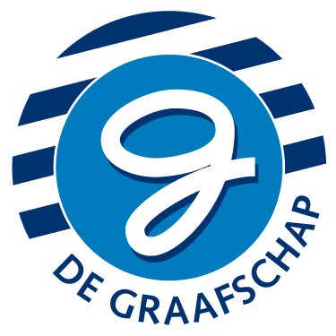 Símbolo do De Graafschap