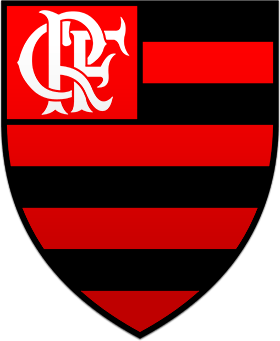 Símbolo do Flamengo