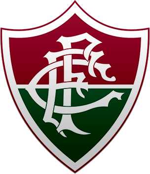 Símbolo do Fluminense