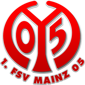 Símbolo do Mainz