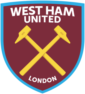 Símbolo do West Ham