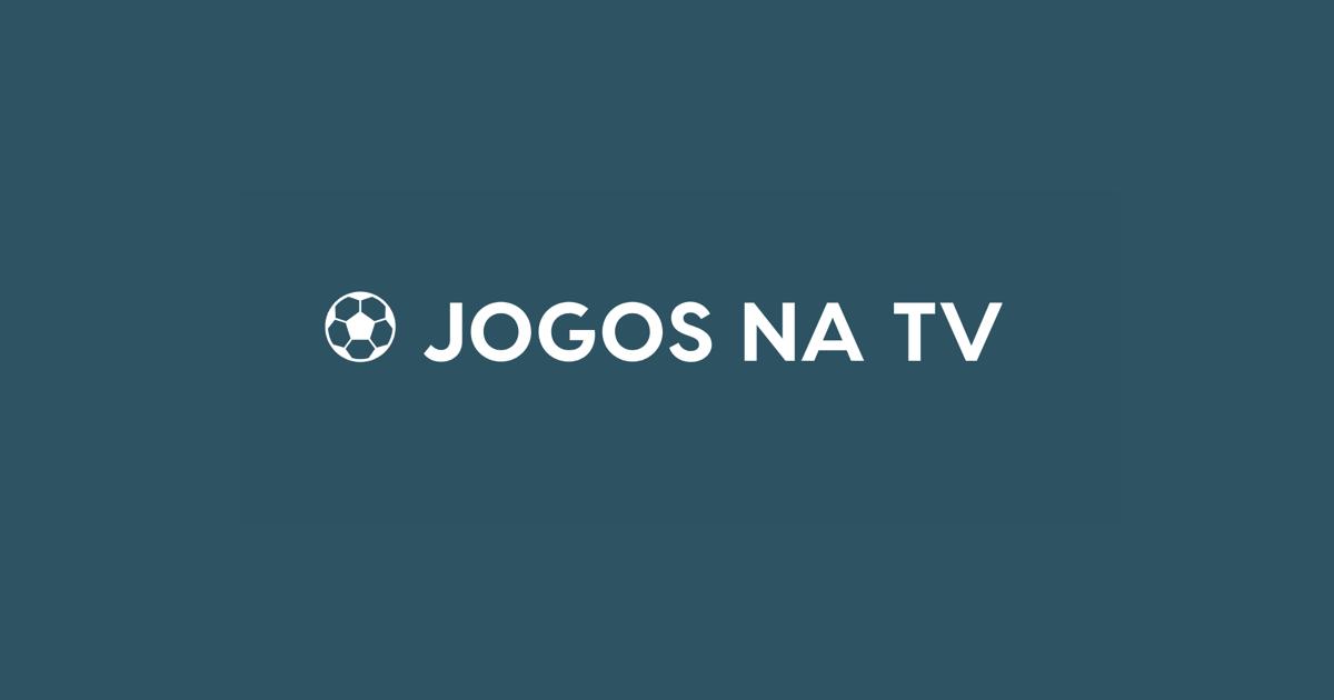 Onde Ver O Jogo Do Benfica Hoje Em Direto Jogos Na Tv